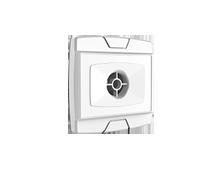 FCS6面风速传感器